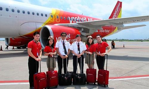 Đặt vé máy bay 0914822890 - 0981042628