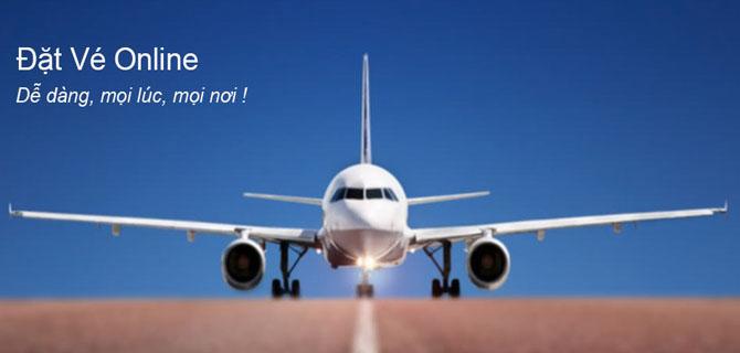 Kết quả hình ảnh cho vé máy bay giá rẻ