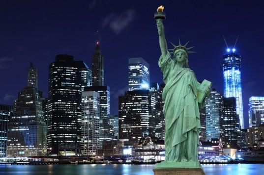ve-may-bay-gia-re-di-my-new-york-city