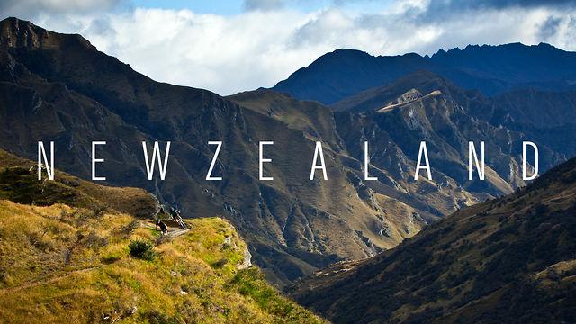 vé máy bay giá rẻ đi New zeland én việt