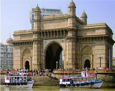 Vé máy bay giá rẻ đi Ấn Độ