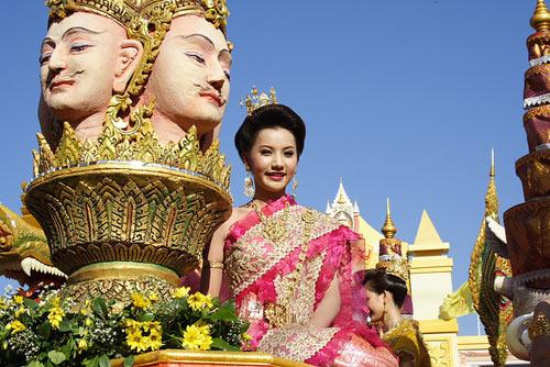 đặt vé máy bay giá rẻ đi Thái Lan