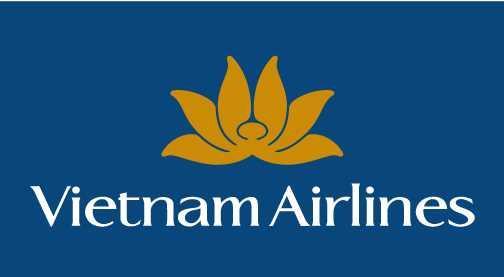 logo-hang-hang-khong-vietnam-airlines.jpg