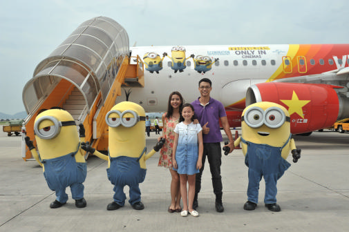 may-bay-vietjet-minion.JPG